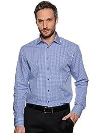 Jacques Britt Custom Fit Shirt