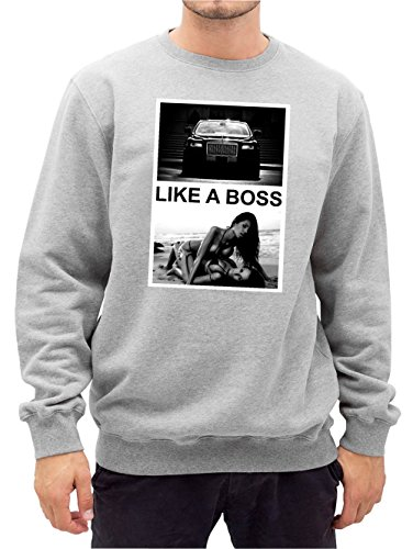 like-a-boss-and-cars-sweater-grigio-certified-freak-s