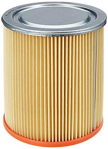 Rowenta Zr70 Accessoire pour Aspirateur Filtre Permanent Collecto