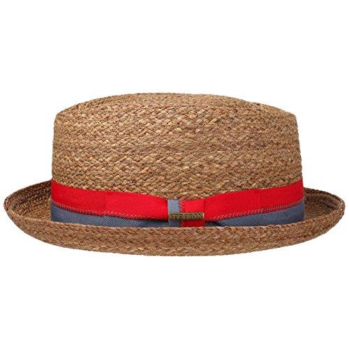 10baaee9575 Stetson hats the best Amazon price in SaveMoney.es