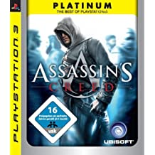 Assassin's Creed [Platinum]