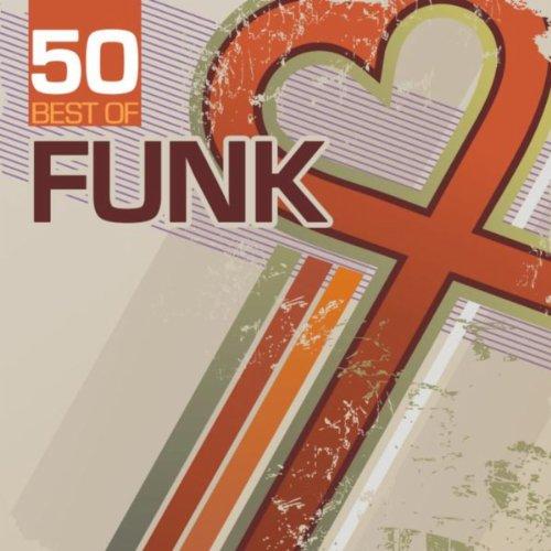 50 Best of Funk