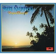Tropical Sunrise (Remastered)