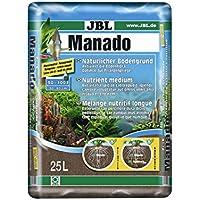 JBL Manado - 25 litres