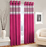 La elite® Solid Fabric Multi Colour &...