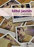 H?tel Jasmin