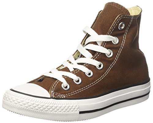 All Star DACH GmbH - Shoes 1P626