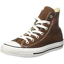 Converse AS Hi Can 1P626 - Zapatillas de lona estilo bota unisex