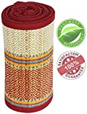 HEAVY DISCOUNT - Natural Mats Multipurpo...