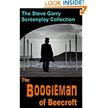 The Boogieman of Beecroft (The Beecroft Series Book 4)