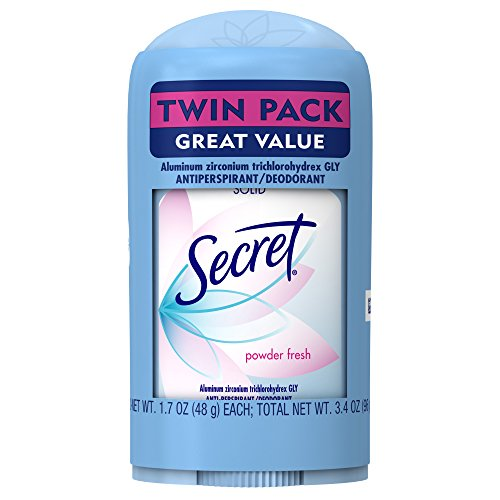 secret-invisible-solid-antiperspirant-deodorant-powder-fresh-twin-pack