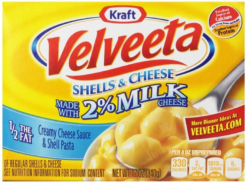velveeta-shells-and-cheese-with-2-percent-milk-12-ounces-pack-of-6