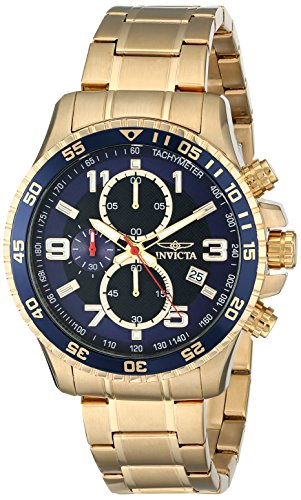 invicta-14878-reloj-para-hombre-color-negro-dorado