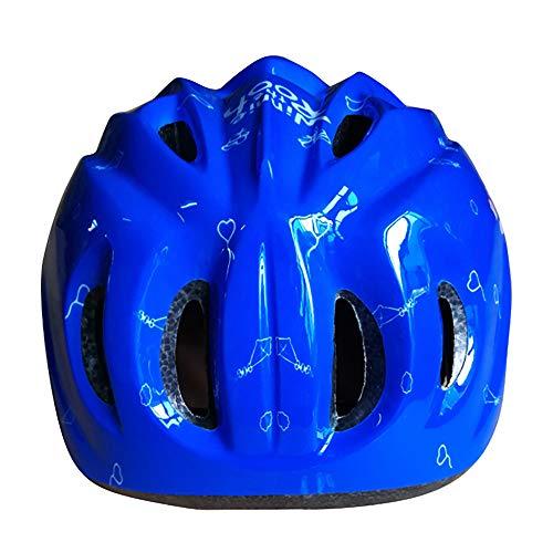 kashyk Fahrradhelm für Babys und Kleinkinder ,12 Vent Atmungsaktiv Kindersport Mountain Road Fahrrad Fahrradfahren Schutzhelm Kinderfahrradhelm, Fahrrad Radhelm, Helm Bike