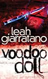 Voodoo Doll (Detective Jill Jackson Mysteries) by Leah Giarratano (2010-03-01) bei Amazon kaufen