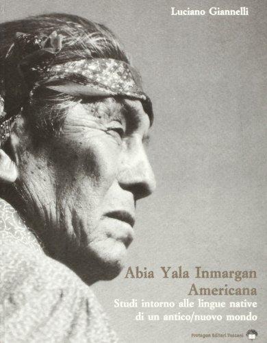 abia-yala-innargan-americana