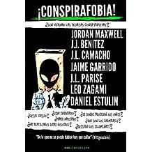 Conspirafobia: ¿Son verdad las teorias conspirativas?