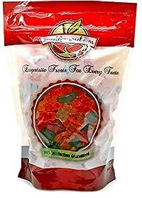 Sugar Free Gummy Bears, 2LBS