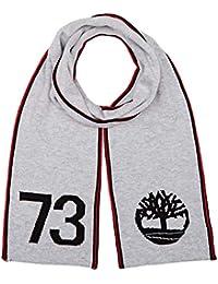 Amazon.fr   Gris - Echarpes   Accessoires   Vêtements 3d2871cb7ce