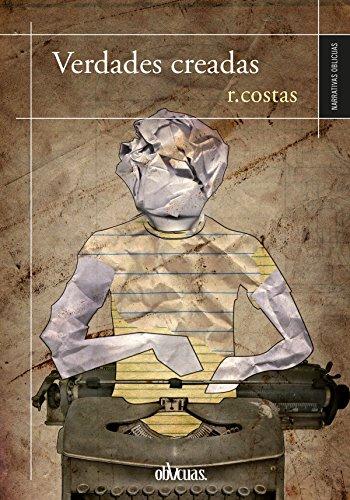 Verdades creadas por R. Costas