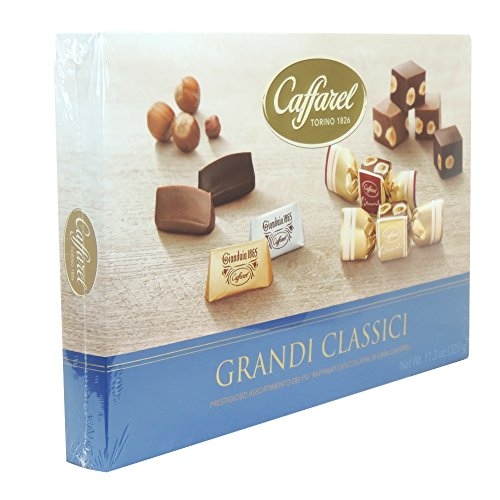 caffarel-grandi-classici-320g-case-of-6