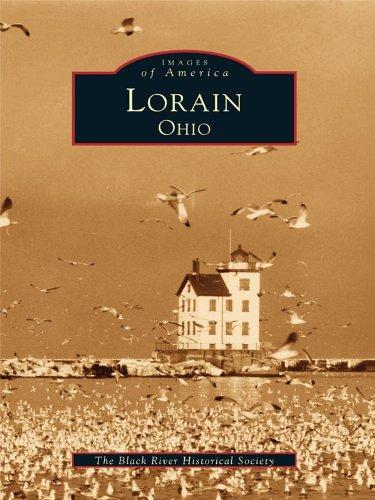 Libros Descargar Lorain, Ohio (Images of America) De Gratis Epub