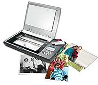 Le Flip - Pal scanner mobile vous permet de collecter facilement précieuses photos , des documents importants , des dossiers fragiles de l'histoire personnelle et familiale , des pièces détaillées , bijoux , médailles , art dessiné à la main , et d'a...