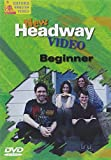 New Headway Beginner. DVD (New Headway First Edition)