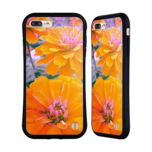 official-olivia-joy-stclaire-colourful-soul-nature-2-hybrid-case-for-apple-iphone-7-plus