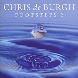 Footsteps 2 [Import anglais]