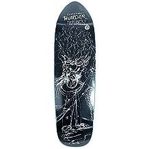 """Element Greyson JJ Skate Mafiaetch Deck - 8.625"""" O/S"""