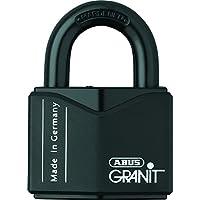 ABUS Granit-Vorhangschloss 37/55, 00842