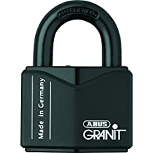 Abus Granit-candado, 35057