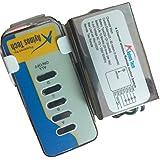 Ayinos Tech RF Remote Switch