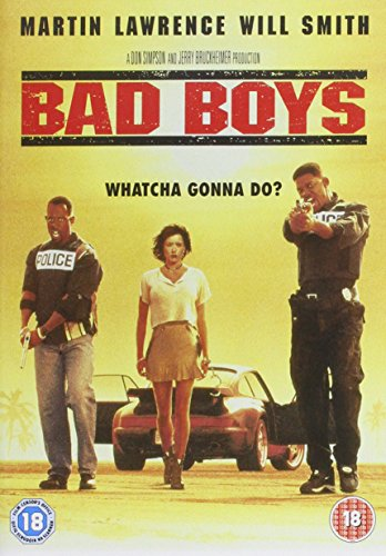 bad-boys-edizione-regno-unito