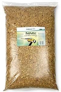 Erdtmann's Nourriture grasse 25 kg