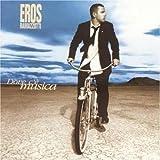 Songtexte von Eros Ramazzotti - Dove c'è musica