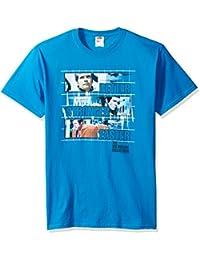 Trevco homme   T-shirt