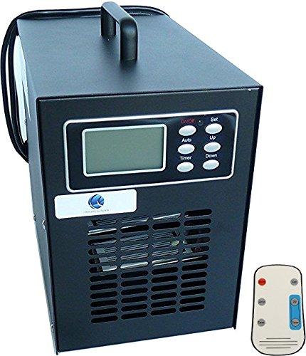 profi-ozongenerator-ozongerat-10000mg-h-mit-timer-und-fur-dauerbetrieb-fernbedienung-modell-chm-1000