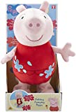 Peppa Pig Holiday Jumping Toy