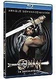 Conan le destructeur [Blu-ray]