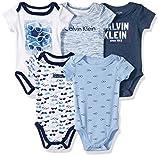 Calvin Klein In Babies - Best Reviews Guide