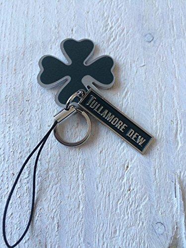 Preisvergleich Produktbild Tullamore Dew Whiskey Schlüsselanhänger