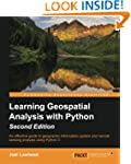 Learning Geospatial Analysis with Pyt...