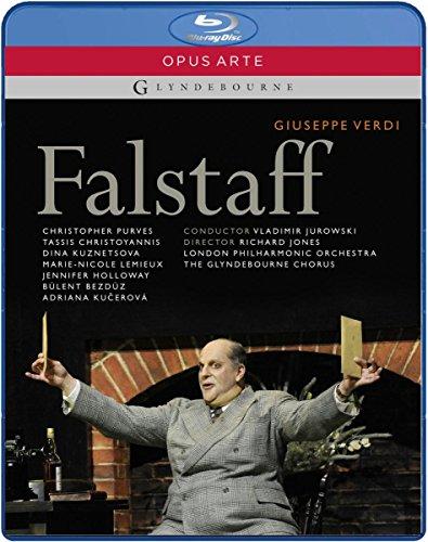 falstaff-blu-ray