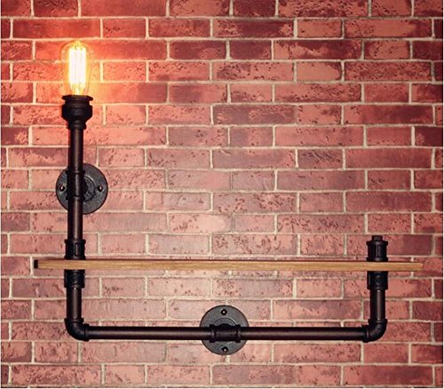 mulang-american-style-industriel-rusticfunction-type-fer-tuyau-mur-lampe-cafe-bar-restaurant-couloir