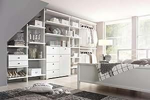 raumteiler ordnungssystem begehbarer kleiderschrank pixie schlafzimmer schrank k che. Black Bedroom Furniture Sets. Home Design Ideas
