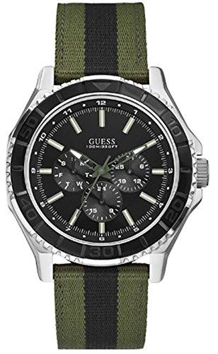 Reloj GUESS para Hombre W0491G1