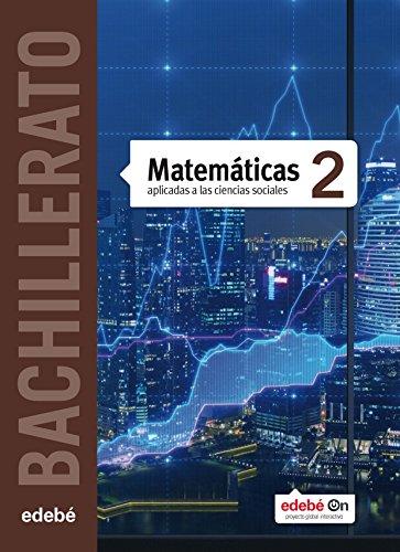 Matematicas ccss tx2 (cas)