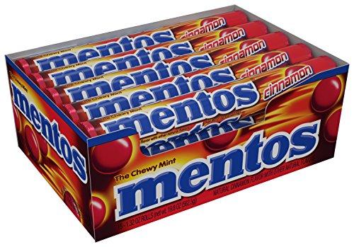 mentos-cinnamon-37g